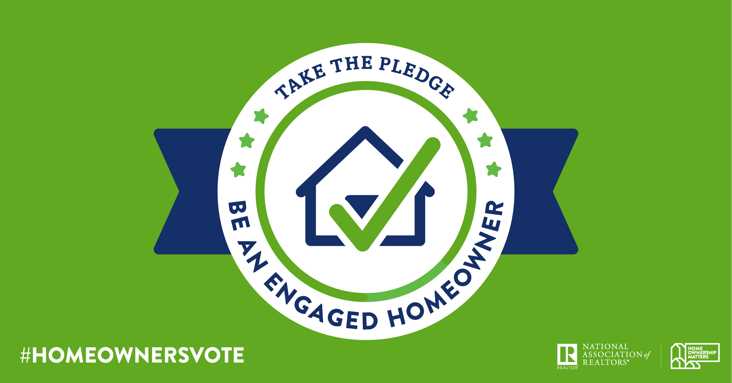 Homeowner Take The Pledge 1200x628 2